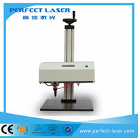Alibaba China Perfect Laser mechanical equipment staple pin making machine