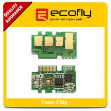 reset chips for samsung mlt d111s toner cartridge