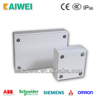 KL ip56 junction box