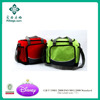 Factory Offer Hot Selling Large Thermal Insulated Cooler Bags