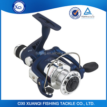 wholesale New Developed 1BB freshwater fishing gear