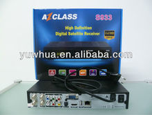 azclass s933 hd twin tuner receiver better azfox z3s for chile