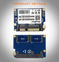 alibaba stock lot kingdian 32gb half slim laptop ssd sata 2 interface ssf solid state drive hard disk