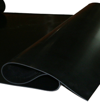 Great Wall 4mpa good quality Hypalon rubber