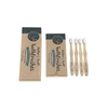 /product-detail/private-label-natural-environmental-bamboo-toothbrush-60741579199.html