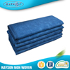 Alibaba China Supplier Non Woven Hospital Disposable Bed Sheets Fabric