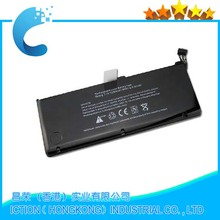 95Wh Replacement Laptop Battery for APPLE Macbook A1309 for Macbook Pro 17 A1297 MC226 LL/A ZP/A Aluminum Unibody 2009