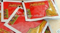 bama herbs foot bath powder fast delivery and stock supply with best and original quality 1box