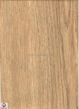 hot sale & high quality garage laminate flooring with low price