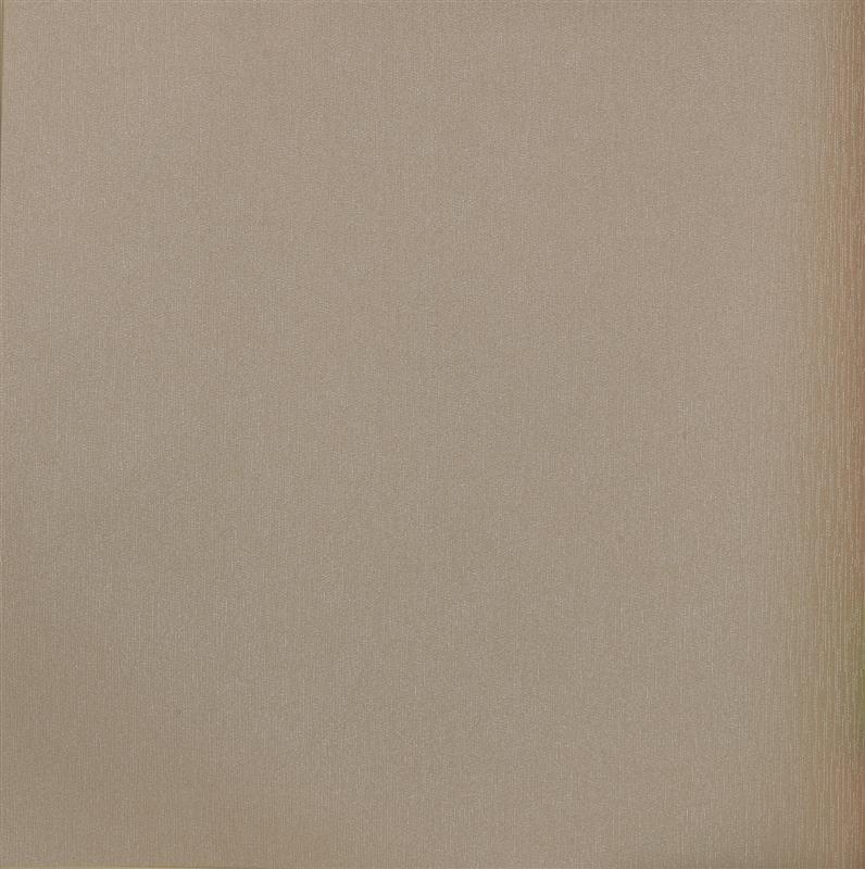 wallpaper lowes tief gepr gt pvc tapete 3d bodenbelag und tapeten tapeten wand schicht produkt. Black Bedroom Furniture Sets. Home Design Ideas