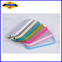 Soft Plastic Back Case Cover for Samsung Galaxy Grand DUOS i9082 i9080