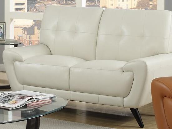 sofa set design living room sofa sets buy cheap and simple sofa set