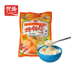 /product-detail/nasi-500g-bag-chicken-fat-chicken-bone-powder-for-curing-60504190739.html