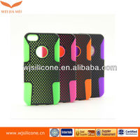 Hotsale outdoor cell phone carrying case