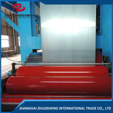 Galvanized Prepainted Steel Sheet for Construction Roof