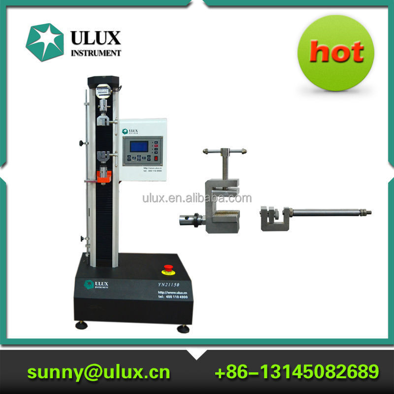 YN21150 Semiconducting Stripping Testing Machine
