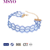 MSYO Brand New Fashion Women Choker