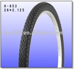 bicycle tyre / bicycle tire /bicycle inner tube
