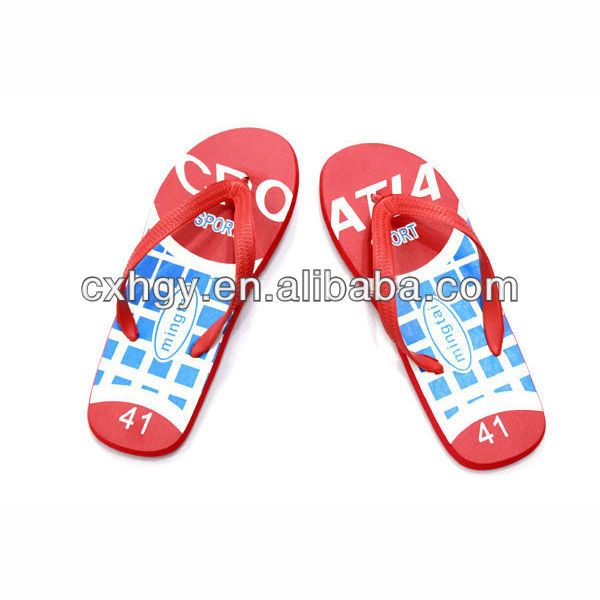 2013 fashion rubber women sandals for sale,sandals manufacture and exporters in China