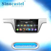 2015 android system car dvd GPS navigation for VW Lavida 2013