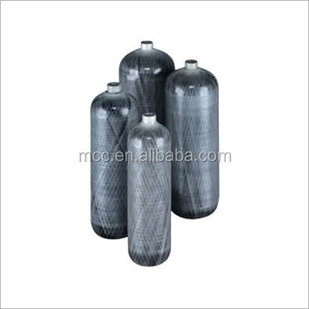 best quality cng cylinder type 4 from China