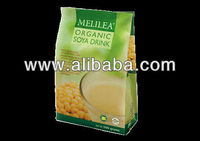 Melilea soya bean milk powder