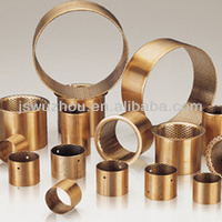 Bearing Shell Hot sale Fb09G