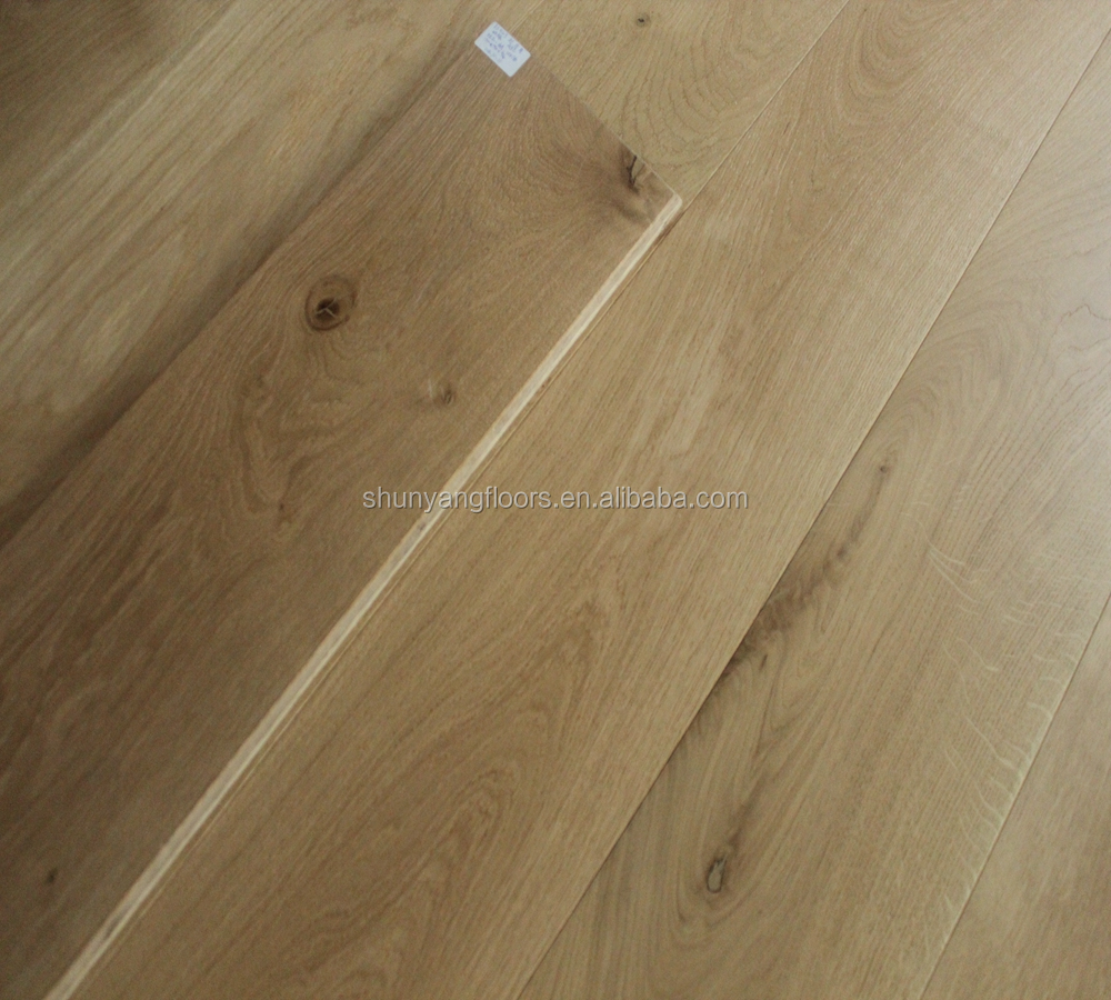<strong>Oak</strong> flooring--French <strong>Oak</strong> engineered flooring-2017.09.26