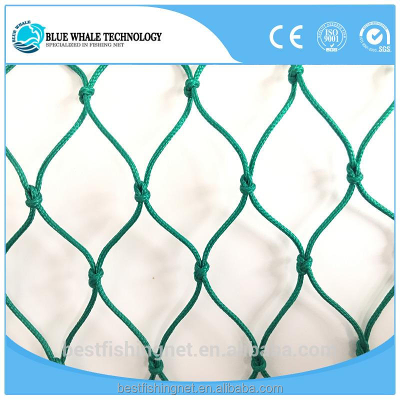 Popular decorative golf fishing net For Efficient Fishing