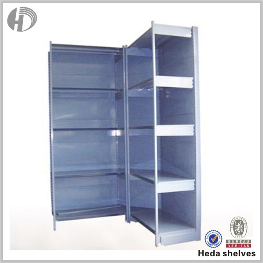 Top Quality China Supplier Accept Oem/Odm Clothing Racks For Shop