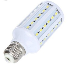 energy saving maize lamp 10w skd led bulb, led e40 maize light for HPS replacement factory wholesale