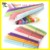 Pure Improve Heating Ear Candles Hopi Manufacturer