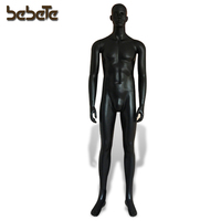 Manufacturer Supply Ghost Invisible Mannequins