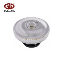 harley motorcycle parts harley fuel filler cap locking fuel filler cap