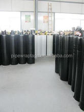 Hot sell Mastic Tape Self-adhesive Tape for oil gas pipeline