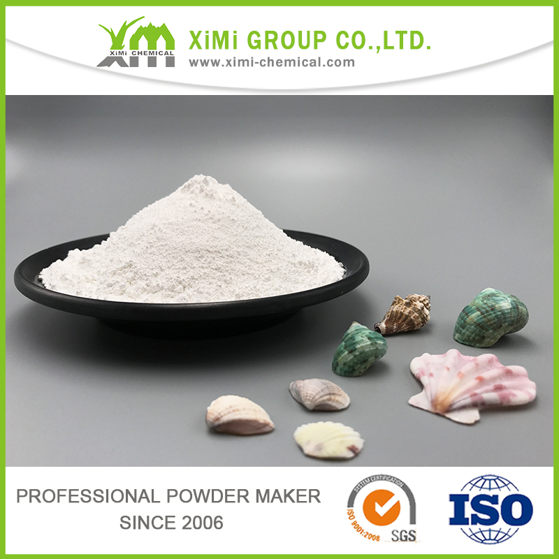 Factory price lithopone b301 powder with zinc sulfide