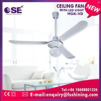 China wholesale wall ceiling fan