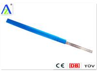 Tig 2.4 mm 5 Kg/pcs stainless steel welding rods 316