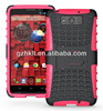 2013 ArmorBox Cover TPU+PC case Dual Layer Protection case for Droid Maxx XT1080M