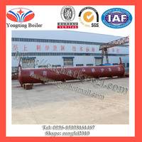 AAC block production line concrete machine