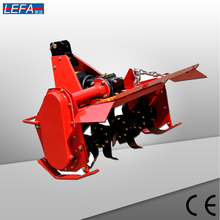 CE Approved Spring Cultivator fieldking rotavator
