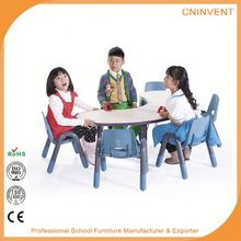 Top selling super quality children's table manufacturer sale