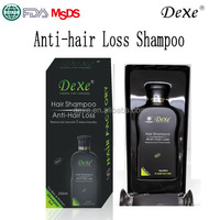 Private Label Hair Shampoo and Conditioner Wholesale medical hair shampoo