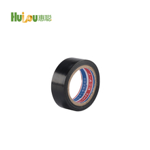 pvc film backing tube wSilver Duck Strong Repair cheap duct tape pvc duct tape , custom printed duct tape use for auto industry