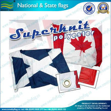 country flag soccer ball (*NF05F06002)