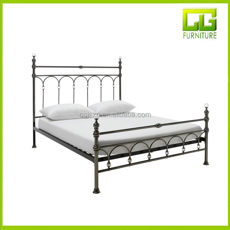 cheap bed frames  eBay