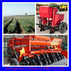 Best quality single row potato planter on cheapest price