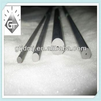 Chinese cheap fishing rod blank manufacturer