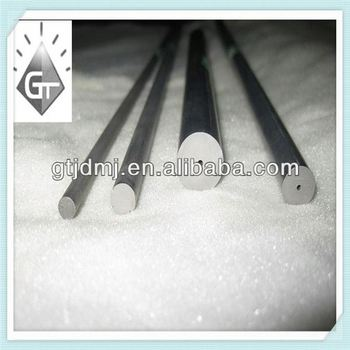Chinese supplier best selling Tungsten carbide rod