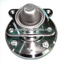 512191 BR930283 52730-38000 wheel hub for hyundai kia